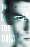 Bk1_TheMessageTheDream