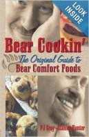 bearcookin