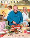 kitchen-life-book-cover